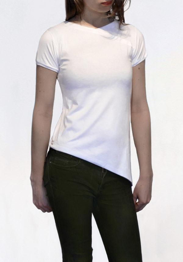 dorina kappatos gender neutral curvy white