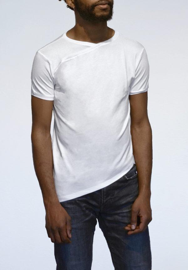 dorina kappatos gender neutral straight white